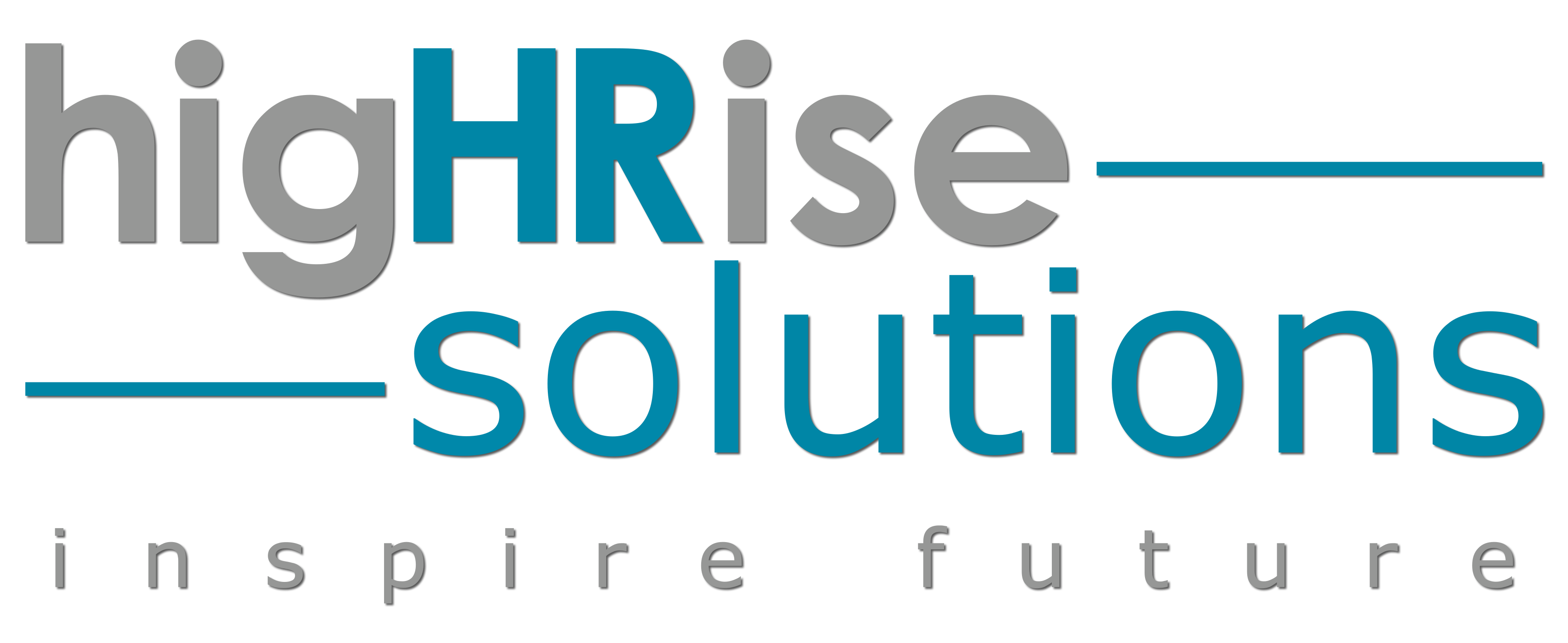 High Rise Solutions LLP